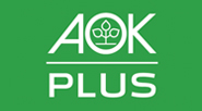 Partner AOK Plus